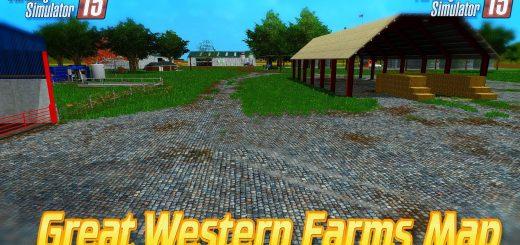 1469727241_1469279123_farmingsimulator2015game-2016-07-23-15-46-50-926