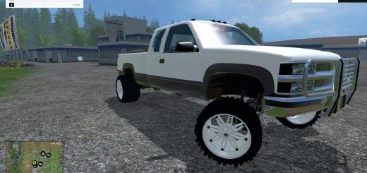 6910-chevy-farm-truck-v1-1_4