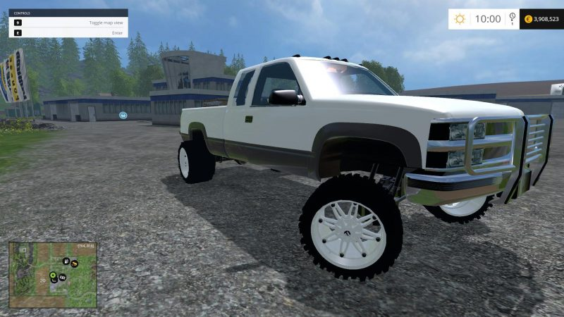 6910-chevy-farm-truck-v1-1_4