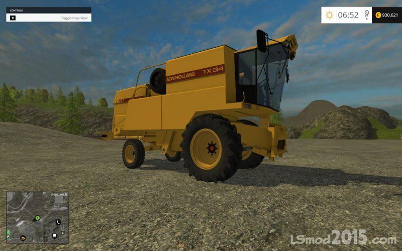 FarmingSimulator2015Game 2016-07-10 11-41-34-54