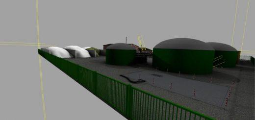 biogas-plant-v1-0_2