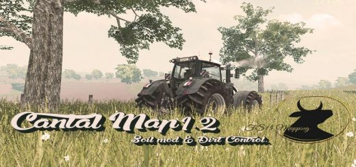 cantal-v1-2-soilmod-and-dirt-control_1