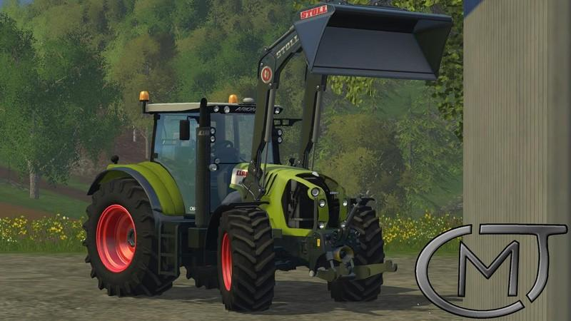 claas-arion-650-v2-7_1