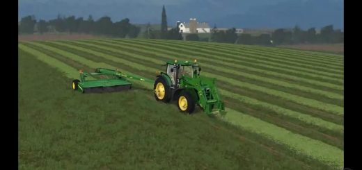 jd-7r-loader-with-duals-v1-reworked-v2_1