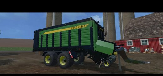 johndeere2440-v1_1.png