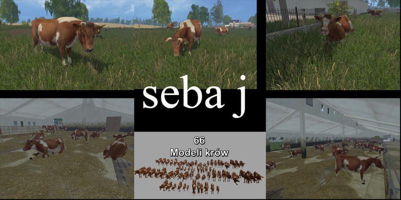 models-cows-v2-0_8