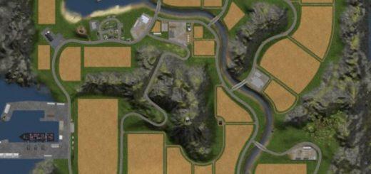 oldschool-farm-v1-0-ohne_1