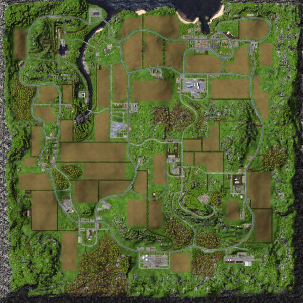 oldschool-farm-v1-0-ohne_3