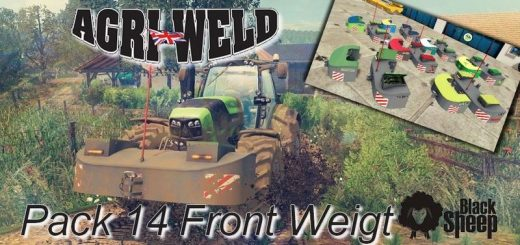 pack-14-front-weight-agri-weld-options-fuel-v1-0_1