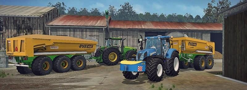 pack-14-front-weight-agri-weld-options-fuel-v1-0_5