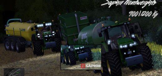 saphir-frontweights-900-1200-kg-v1-0_1