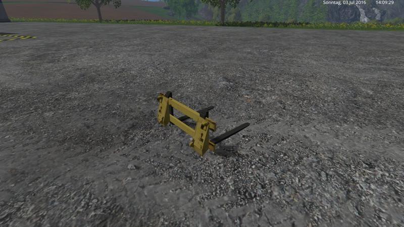 stoll-pallet-frok-v1-0_1