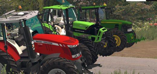 tractors-pack-v2-0_1