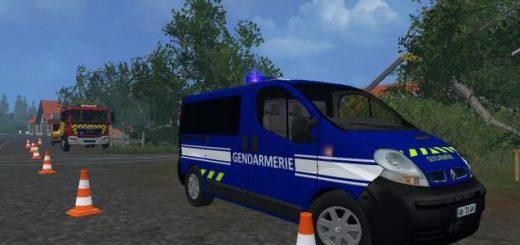 trafic-police-v-3-0_1