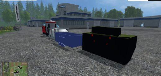 transportmulden-258-v1_1
