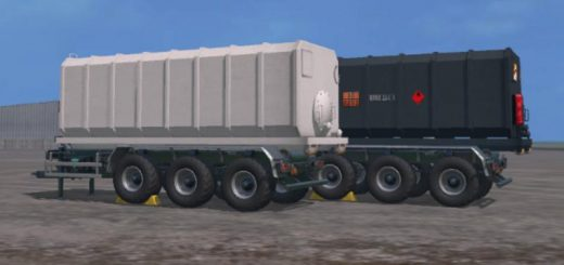 1471004366_it-runner-universaltank-2