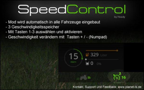 1471193556_speedcontrol