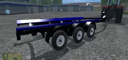 1471272734_thumb_boat-trailer-1_2
