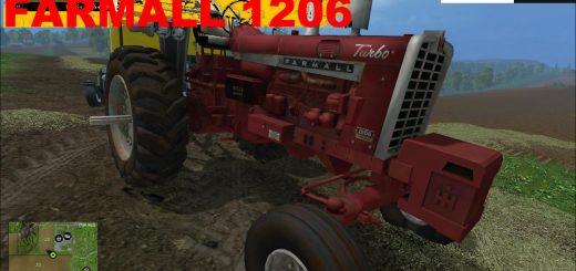 8755-farmall-v1_1.png