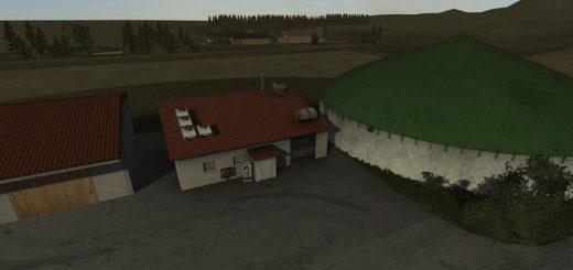 biogas-plant-v1_1
