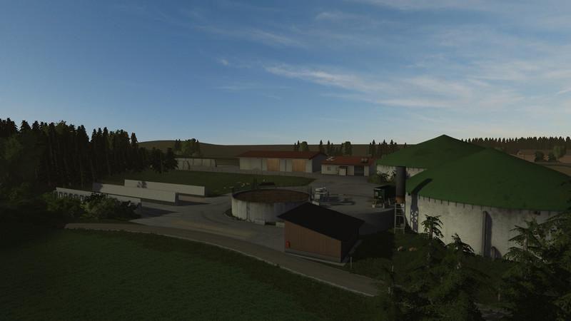 biogas-plant-v1_2