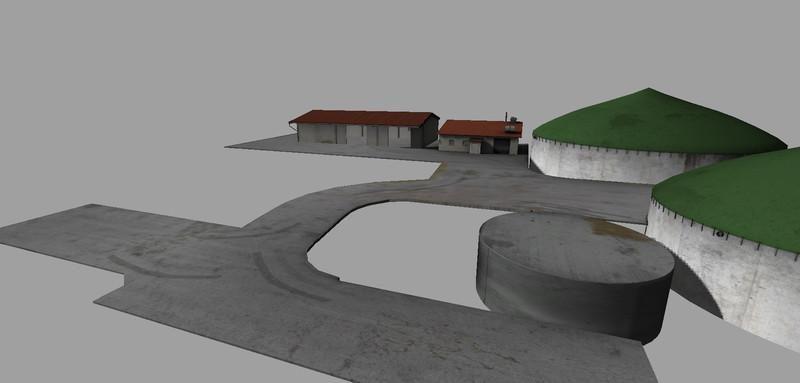 biogas-plant-v1_5