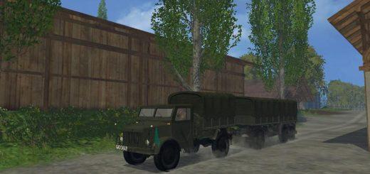 borgward-with-trailer-v1-0_1