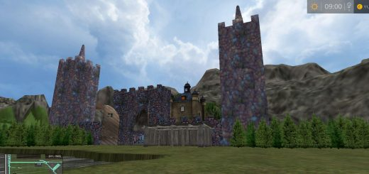 castlebyvaszics-1-0_1