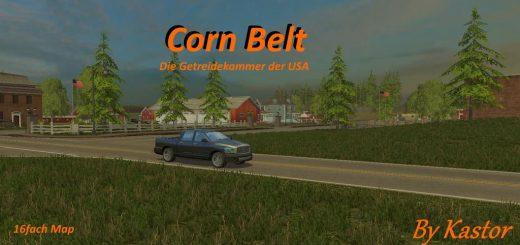 corn-belt-v0-7_1.png