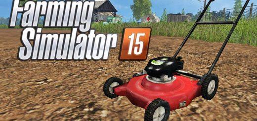 cortador-de-grama-a-gasolina-v1-0_1
