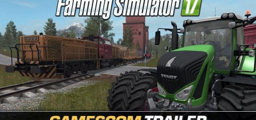 farming-simulator-17-gamescom
