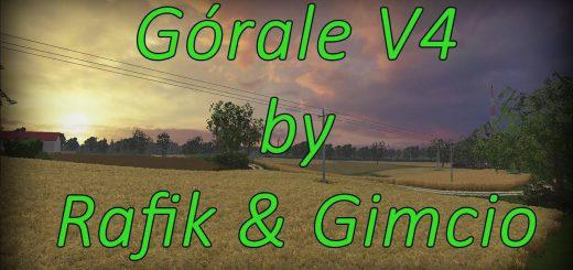 gorale-v4-by-rafik-and-gimcio_1