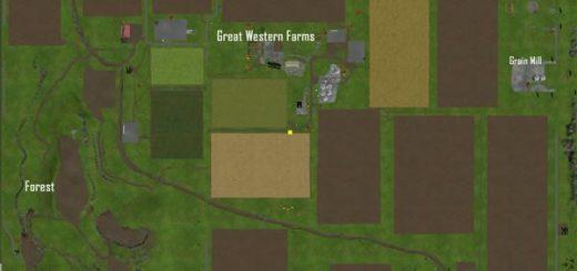 great-western-farms-v3-2_3
