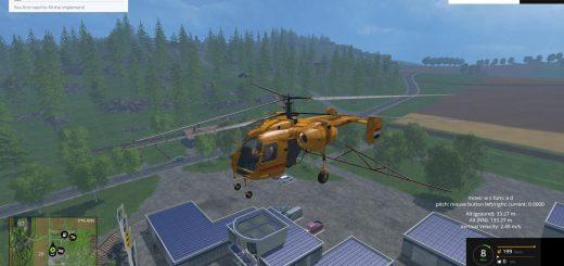 helikopter-ka26-v3-by-sp_1