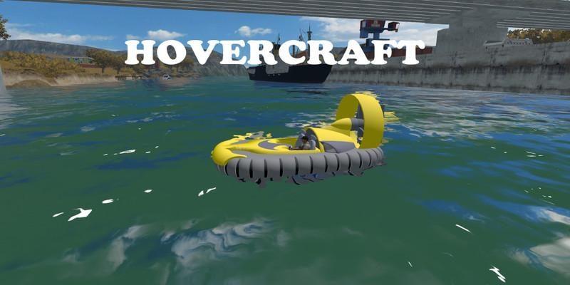 hovercraft-v1-0_1