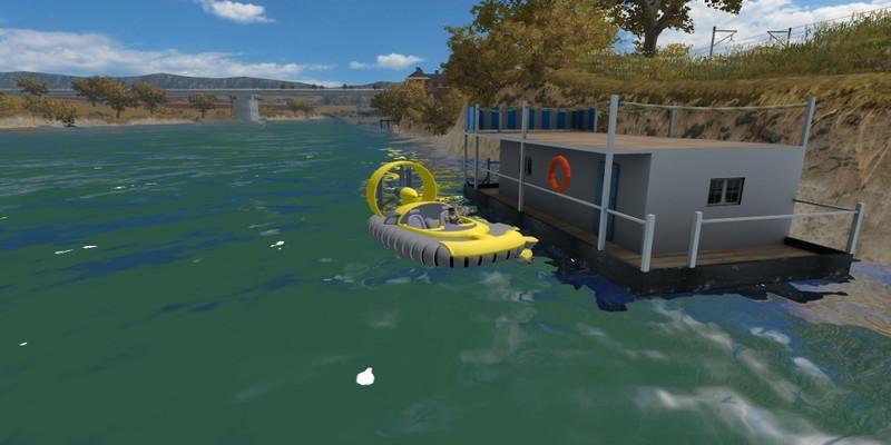 hovercraft-v1-0_2