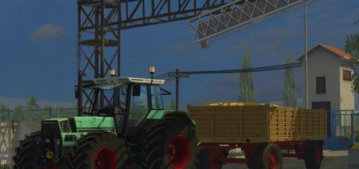 kamionka-v1-0_1