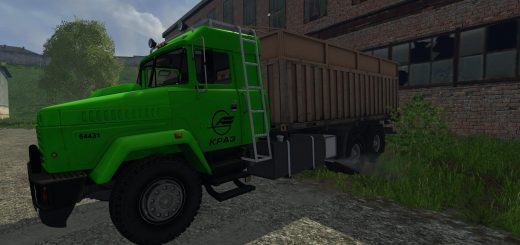 kraz-64431-and-trailer-1-0_1.png