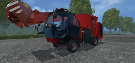 kuhn-spv-12-with-ic-and-extra-cams-v1-0_1