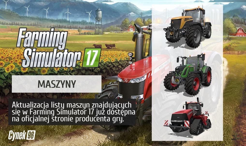 license key for farming simulator 15