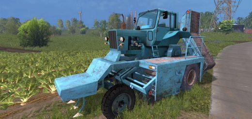 mtz-rks-6-harvester-v1-0_1