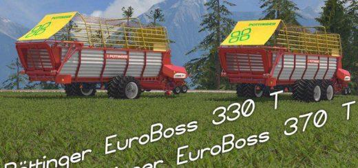 poettinger-euroboss-330t-370t-v1-0_1
