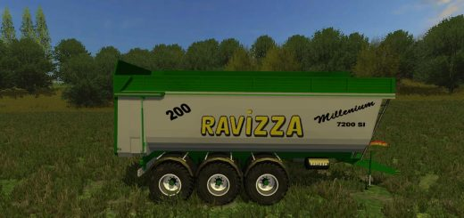 ravizza-millenium-7200-livrea-jd-v2-0_1.png