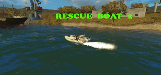 rescue-boat-2-2_1.png