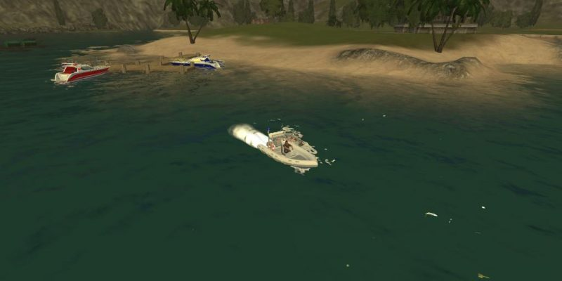 rescue-boat-2-2_2.png