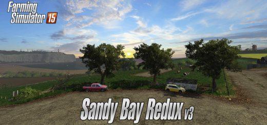 sandy-bay-redux-v3_1