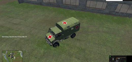 unimog-bundeswehr-medical-v1-1_1
