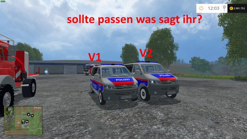 vw-t5-police-austria-v2-0_1