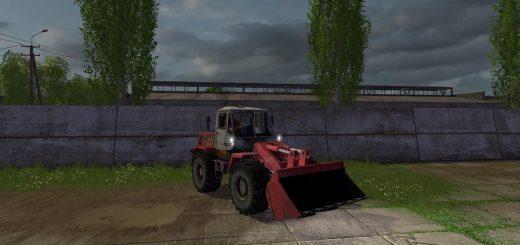 xtz-t-156ap-red-1-0_2.png