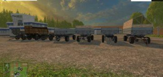 1473733709_alalis-trailer-pack-revisit-fs15-1-360×203